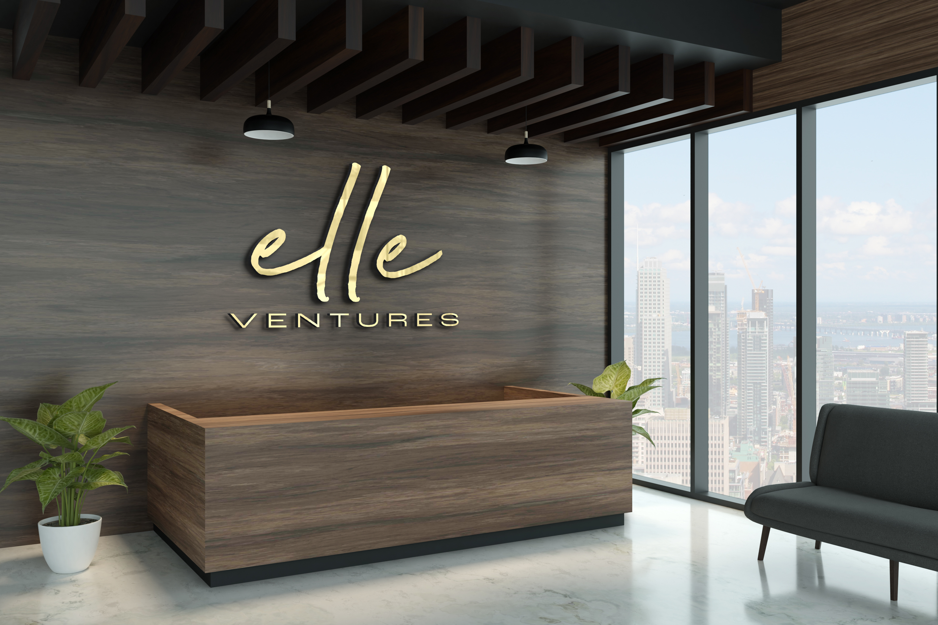 elle-ventures_office